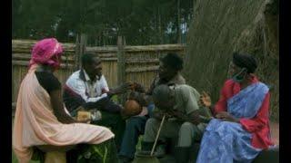 Intango-eachamps rwanda