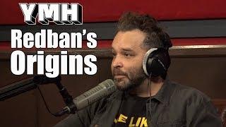 Redban's Origins - YMH Highlight