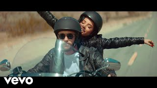 They Ain't Ready – Becky G