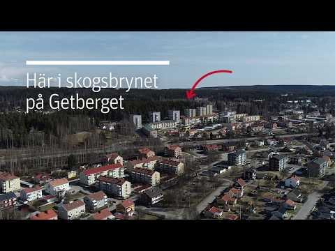 Nyproduktion i Skellefteå