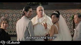 Bachatas Mix 2020 Vol 6 Las Mas Románticas Romeo Santos, Prince Royce, Ozuna Aventura Elvis Martinez