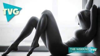 The Weeknd - Often (Kygo Remix)