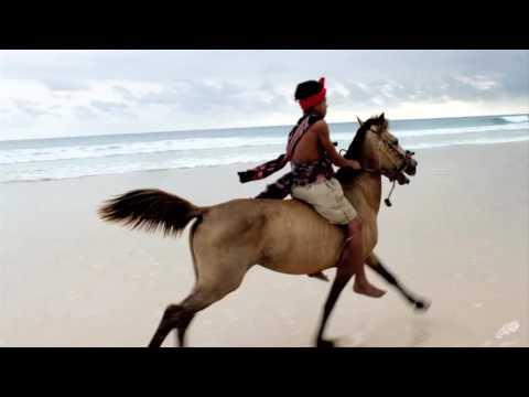 Lightfoot Travel Trailer