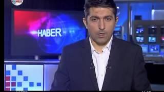 Türkçe 11 haberleri 06/12/2013
