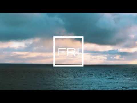 FRI – Forma fri – I vår natur