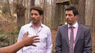 Buying and Selling with the Property Brothers: Season 2, Episode 22