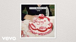 Barns Courtney - Good Thing