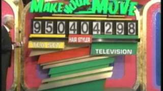 The Price is Right | 2/12/07