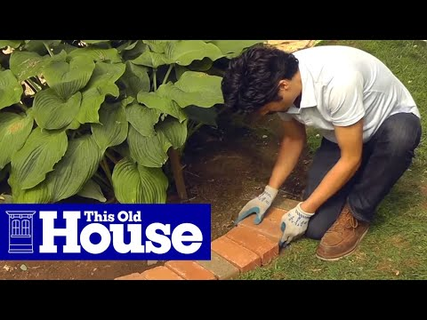 Garden Makeovers And Transformations furthermore How To Build A Raised Island Garden Bed With Retaining Wall Bricks additionally Water Gardening Building A Water Garden also Watch as well Diy Garden Projects Perfect Backyard. on raised garden pond design ideas