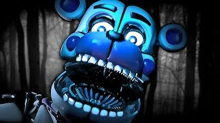 AQUI VAMOS !! | Five Nights at Freddy's: Sister Location