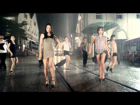 쥬얼리S[JEWLRY-S] 2011 Digital Single