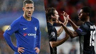 Bản tin BongDa |19.10| Trừ Chelsea, các đại gia khác đại thắng