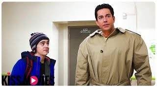 [Kissmovies]Shazam School Scene - SHAZAM (2019) Movie CLIP HD