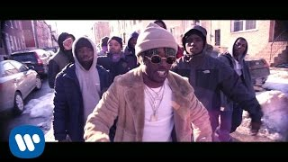 lil-uzi-all-my-chains-official-video.jpg