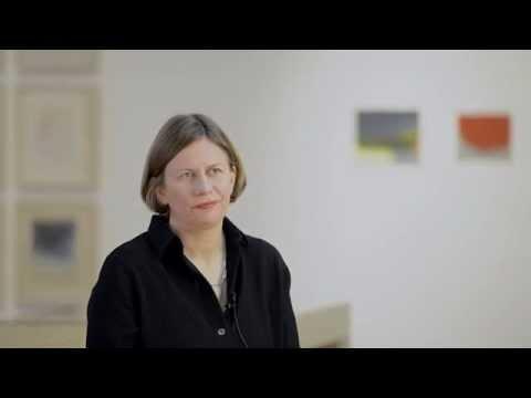 Intervju med Mette Tronvoll