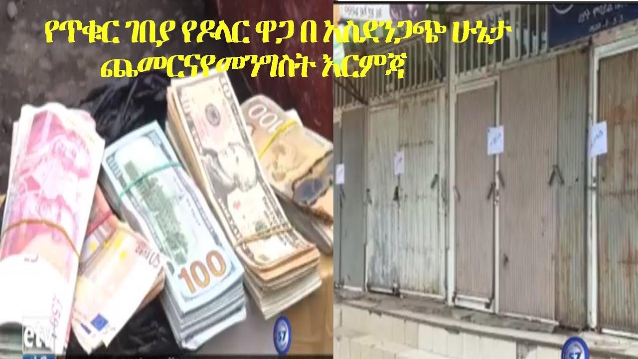 Exchange Dollar To Birr Html