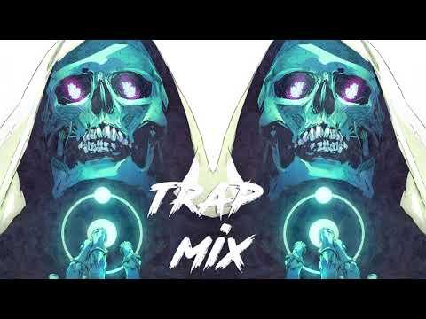 Aggressive Trap & Rap Mix 2019 🔥 Best Trap Music ⚡ Trap • Rap • Bass ☢ Vol. 24