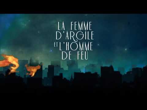 Vidéo de Helene Wecker