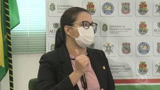 Adolescentes e mulher que atearam fogo em motorista de aplicativo são capturados   Jornal da Cidade