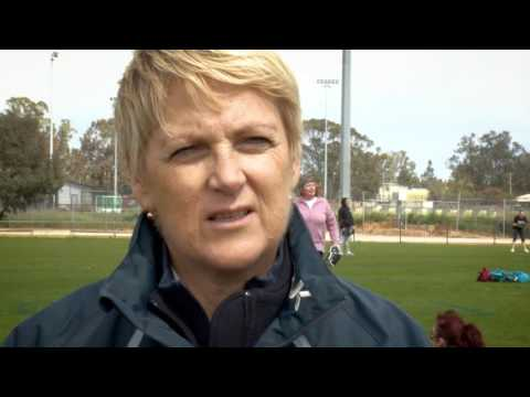 Victorian Teachers Games 2015 - Greater Shepparton