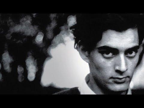 Vidéo de Paul Auster