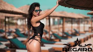 Feeling Happy Summer   The Best Of Vocal Deep House Music Chill Out #102   Mix By Regard