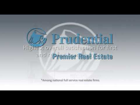 Prudential Premier Real Estate _1