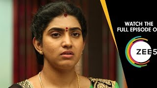 Rekka Katti Parakuthu Manasu - Episode 221 - April 24, 2018 - Best Scene
