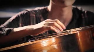 Sandcastles by Zach Sobiech and Sammy Brown - A Firm Handshake