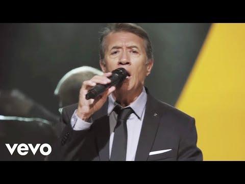 José María Napoleón - Pajarillo ft. Luis Humberto Navejas