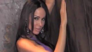 Motel - Y Te Vas feat. Tabitha Taylor