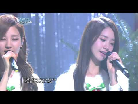 THE BEST FORGOTTEN PERFORMANCES BY SNSD (covers edition)