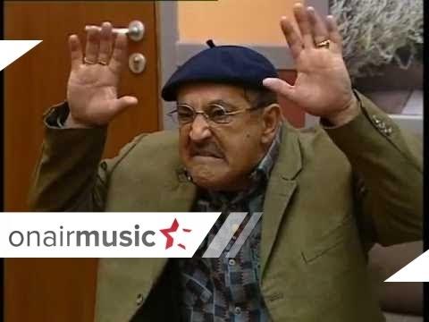 18 - Qumil Aga Show - Emisioni 18
