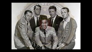 History's Mysteries - The FBI Celebrity Files (History Channel Documentary)
