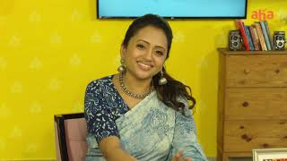'All is well' with Suma Kanakala- Hilarious promo- Premier..