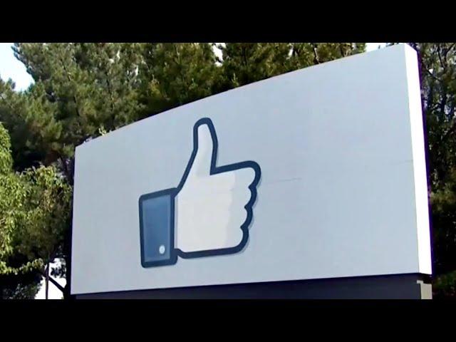 臉書再爆隱私漏洞 700萬用戶私人照片外流