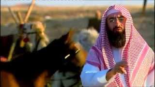 قصة اول من ادخل الاصنام لجزيرة العرب