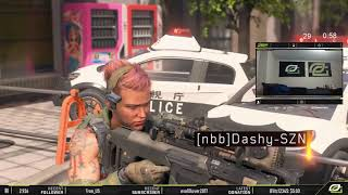 Funniest Optic Gaming Black Ops 4 Moments! Pt.6