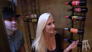 "Barstool Sports ""The Life"" with Jacksonville Jaguars QB Blake Bortles"