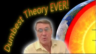 Why do people laugh at creationists (part 43)