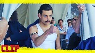 Bohemian Rhapsody Featurette