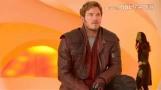 Chris Pratt says 'it's not an easy time' after James Gunn firing