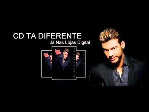 Baixar CD Ta diferente-Lançamento 2014(CD Completo)