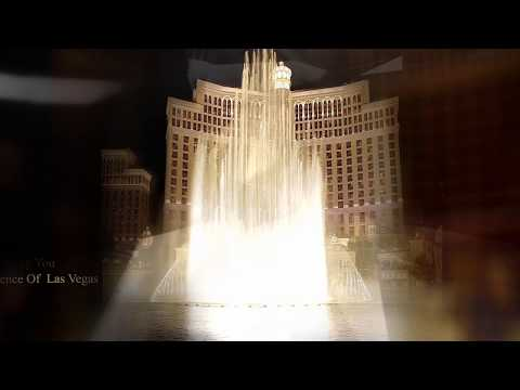 Blockchain Casino Propersix