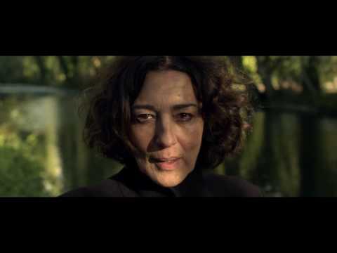 'Todo mujer' - tráiler. Estreno en cines 28 abril 2017