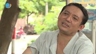 Phim Hài Chiến Thắng | Mùa Cá Độ Bóng Đá | Phim Hài Hay Xem Là Cười