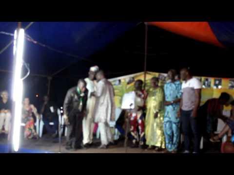 ficop-festival-Benin-2016(16)