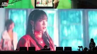 เปิดตัว [MV] Beginner - BNK48