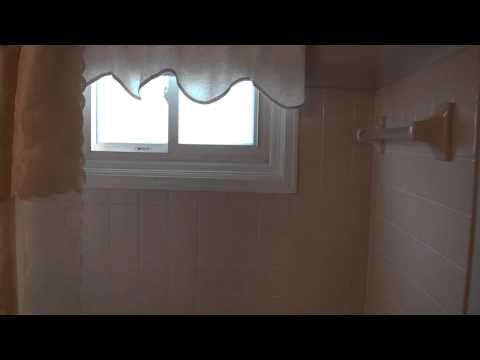 SOLD -- 95 Pilgrim Road -- Main Bath Perspective