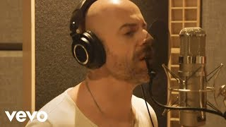 Daughtry - Backbone (Official Video)